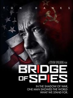 Bridge_of_spies_6