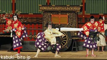 Kabuki201601_2_2