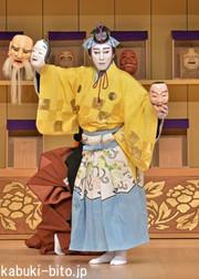 Kabuki201601_4_2