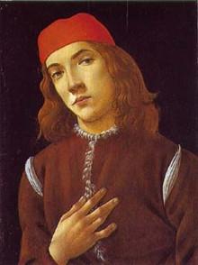 Botticelli_12