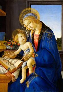 Botticelli_2
