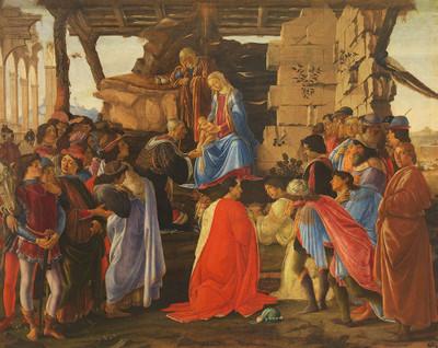 Botticelli_3_2