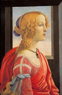 Botticelli_4