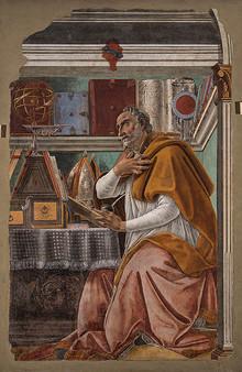Botticelli_9_2