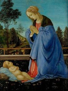 Botticelli_10