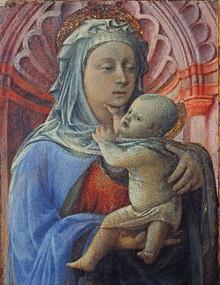 Botticelli_11