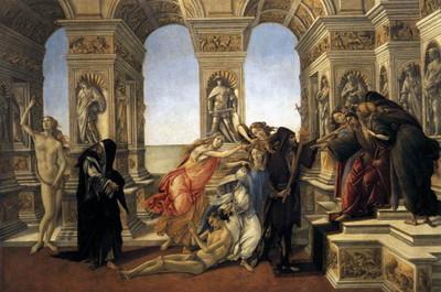Botticelli_8