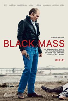 Black_mass_1