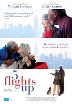 5_flights_up_7
