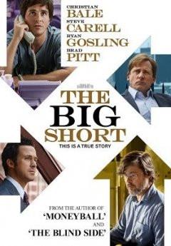 The_big_short_2