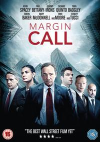 Margin_call_2_3