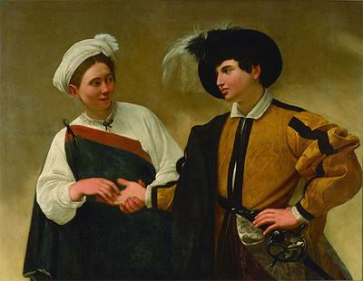 Caravaggio_19