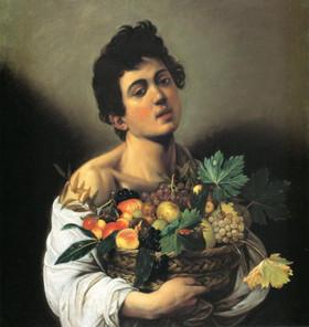 Caravaggio_20