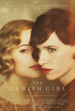 The_danish_girl_1