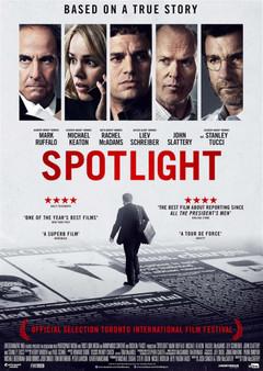 Spotlight_6