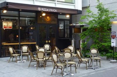 Pizza_strada_2