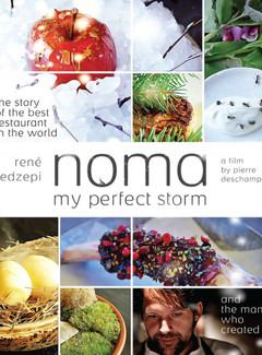 Noma_21