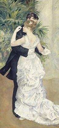 Renoir_14l_2