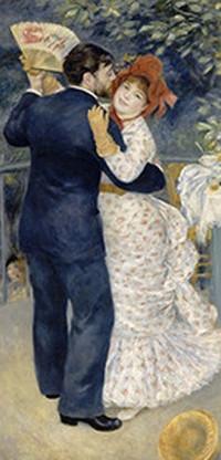 Renoir_14r_2