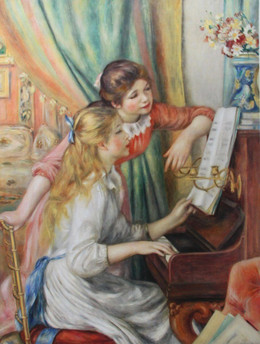 Renoir_4