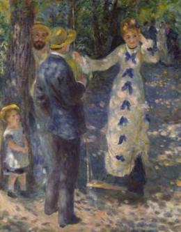 Renoir_7_2
