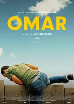 Omar_7