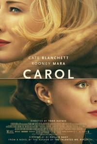 Carol_2_2