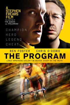 The_program_1