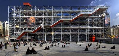 Pompidou_14