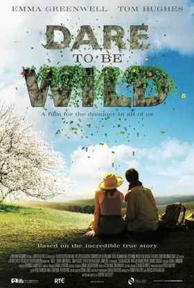 Dare_to_be_wild_1_2