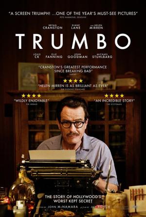 Trumbo_1