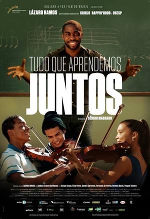 The_violin_teacher_8