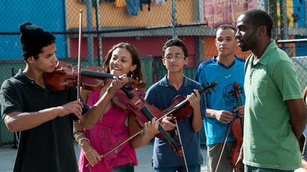 The_violin_teacher_5