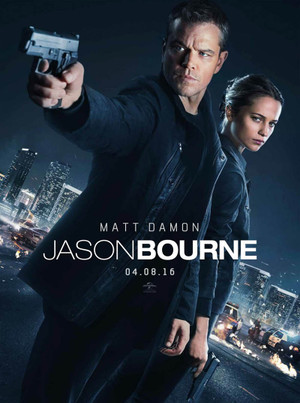 Jason_bourne_04
