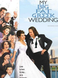 My_big_fat_greek_wedding_3