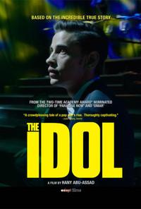 The_idol