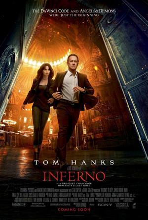 Inferno_01