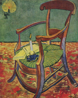 Gogh_and_gauguin_06