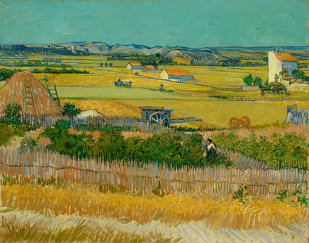 Gogh_and_gauguin_12_2
