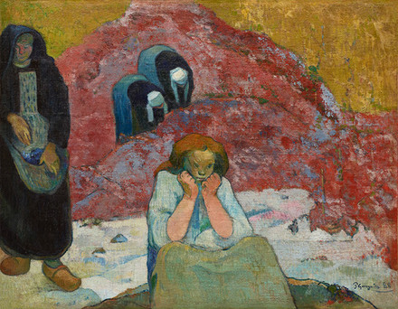 Gogh_and_gauguin_14