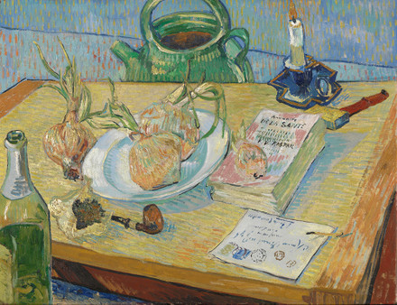 Gogh_and_gauguin_20