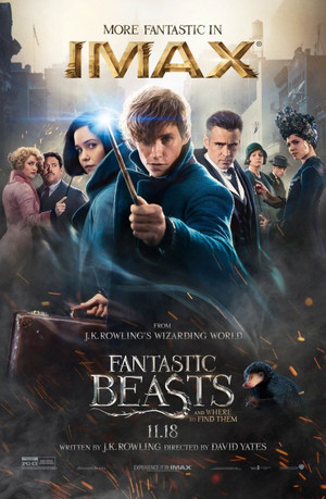 Fantastic_beasts_01