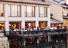 Starbucks_kyoto