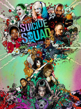 Suicide_wquad