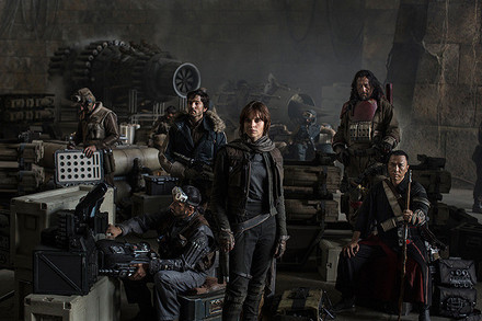 Rogue_one_3