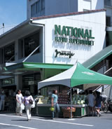 National_azabu