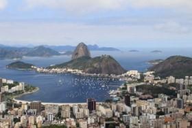Rio_2