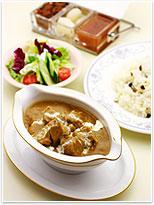Kanaya_curry