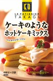 Pancake_mix_1