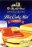 Pancake_mix_2_2
